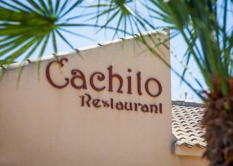 Restaurante Cachito